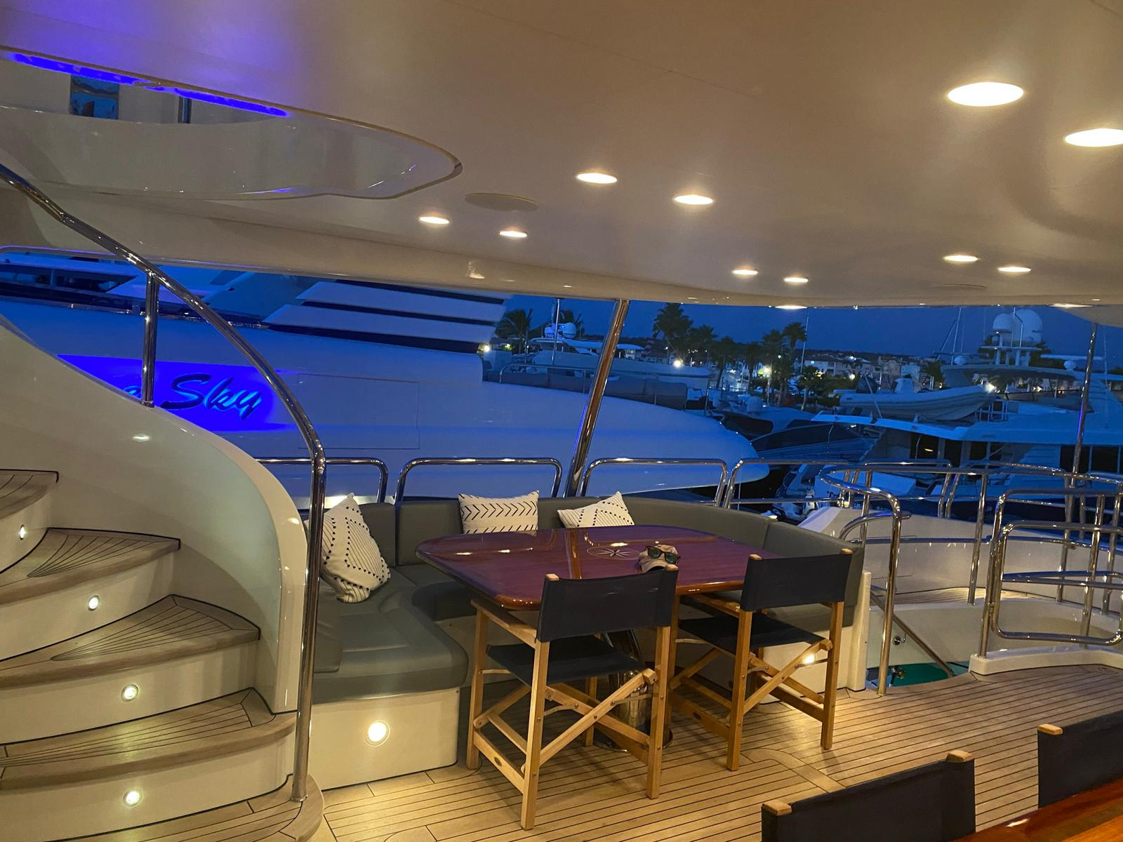 alquiler-yates-punta-cana-dominican-yachts